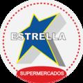 Estrella Supermercados